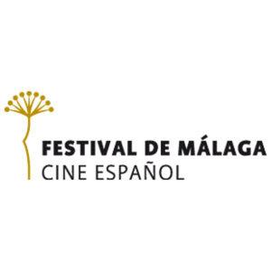17º Festival de Málaga