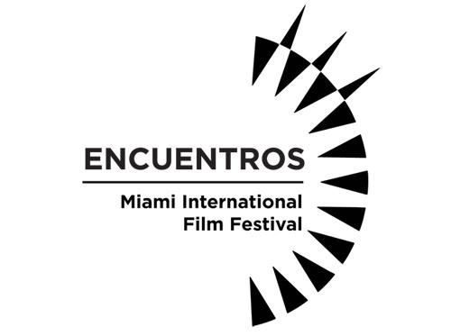 11º Miami Encuentros