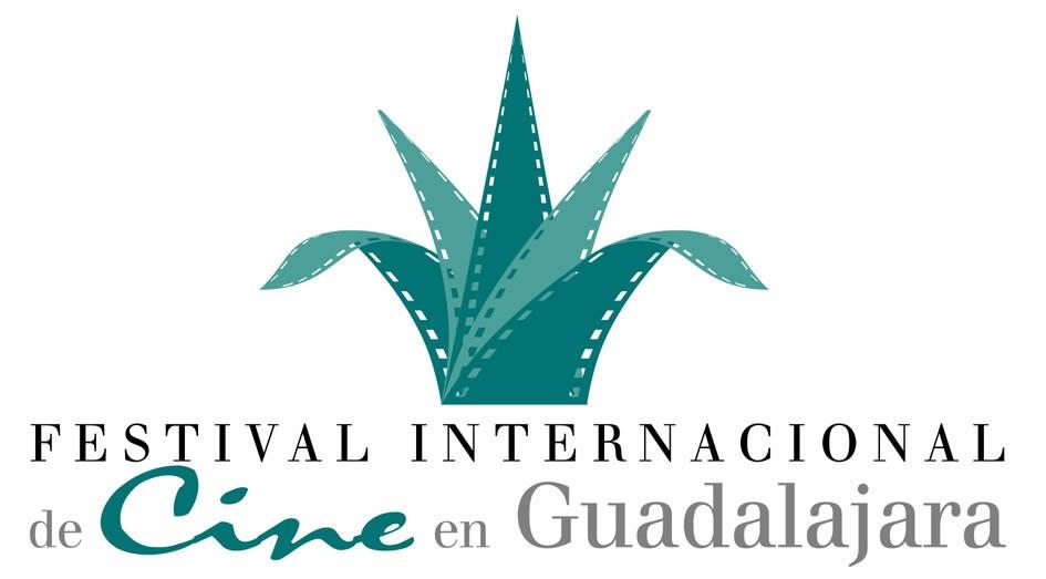 ¡Últimos días! X Encuentro Iberoamericano de Coproducción Cinematográfica del FICG