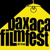 Oaxaca Film Festival