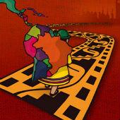 6º Festival de Cine Latinoamericano de Flandes