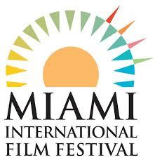 Festival Internacional de Cine de Miami