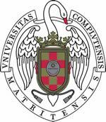 XXIII Máster en Producción Audiovisual de la Facultad de Ciencias de la Información. Universidad Complutense de Madrid (UCM)