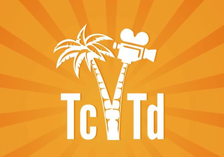Madrid acoge la III Muestra 'Todo Cine, Todo Dominicana' del 29 de septiembre al 4 de octubre