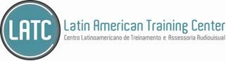 Programa LATC del Mercado Hispano de Medios de los Estados Unidos