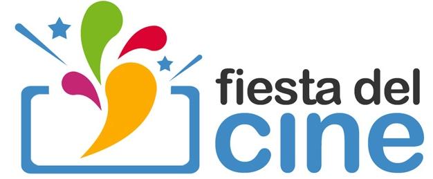 Presentación IX edición Fiesta del Cine