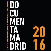 DocumentaMadrid: Encuentro con programadores internacionales