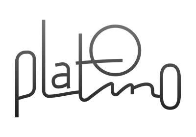 Anuncio de candidaturas a nominaciones de la cuarta edición de los Premios PLATINO del Cine Iberoamericano