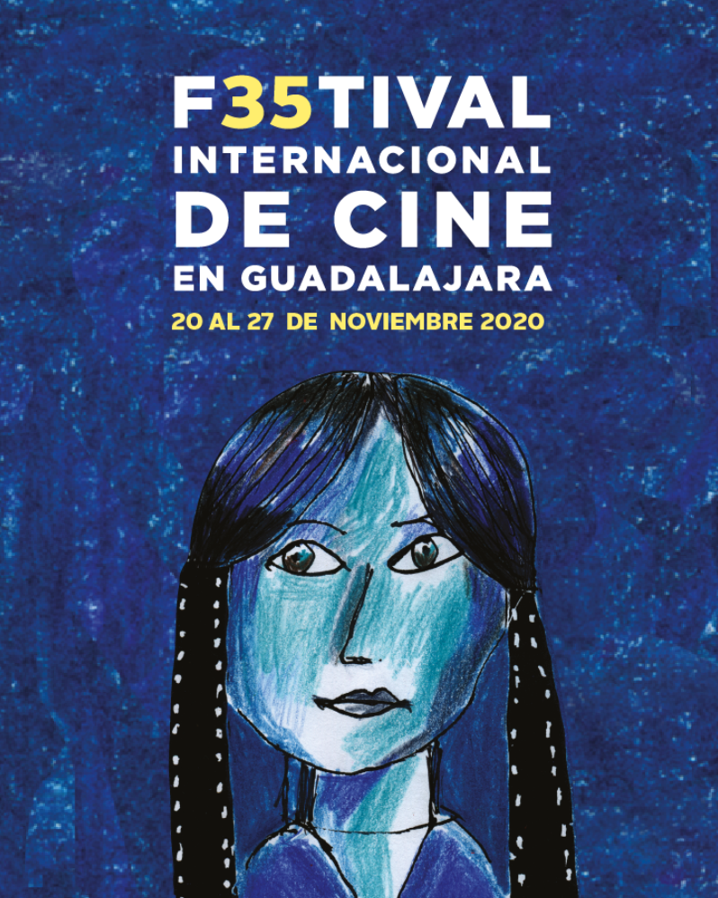 FICG NUEVAS FECHAS PARA EDICIÓN 35. 20 al 27 de noviembre de 2020
