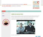Taller de Proyectos Cinematográficos de Centroamérica y Caribe - Ibermedia