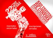 Ceará-Festival de cine iberoamericano Cine