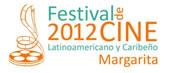 Festival de Cine Latinoamericano y Caribeño de Margarita