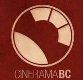 Cinerama.BC