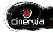 Cinergia -Fundacine: Taller de construcción y análisis de proyectos cinematográficos