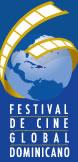 Concurso de cortos - Festival de Cine Global Dominicano