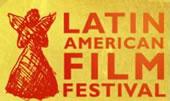 Festival de Cine Latinoamericano de Utrech