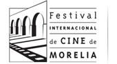 10º Festival de Cine de Morelia