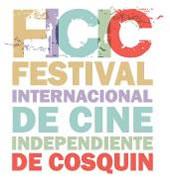 Festival de Cine Independiente de Cosquín