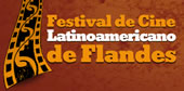 Festival de Cine Latinoamericano de Flandes