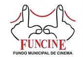 Premio Funcine