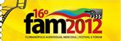 Florianópolis Audiovisual Mercosul