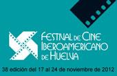 Foro de Coproducción Huelva 2012