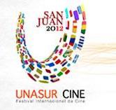 Festival Internacional Unasur Cine