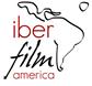 Iberfilmamérica