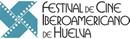 Festival Internacional de Cine Latinoamericano de Huelva