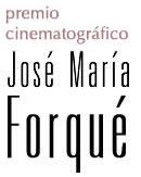 Premio Cinematográfico José María Forqué