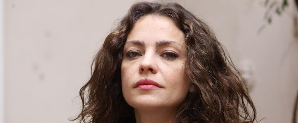 Dolores Fonzi: Los PLATINO ayudan a unir fuerzas en el cine iberoamericano