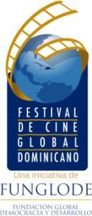 El Festival de Cine Global Dominicano abre su plazo de inscripción para participar en su décima edición