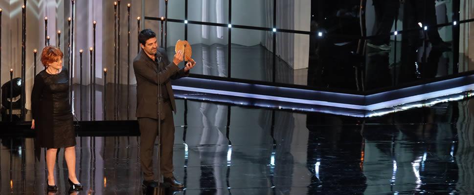 Los 22 Premios Forqué reunirán a destacadas autoridades y personalidades de la industria del cine