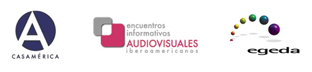 III Encuentro Informativo Audiovisual Iberoamericano: