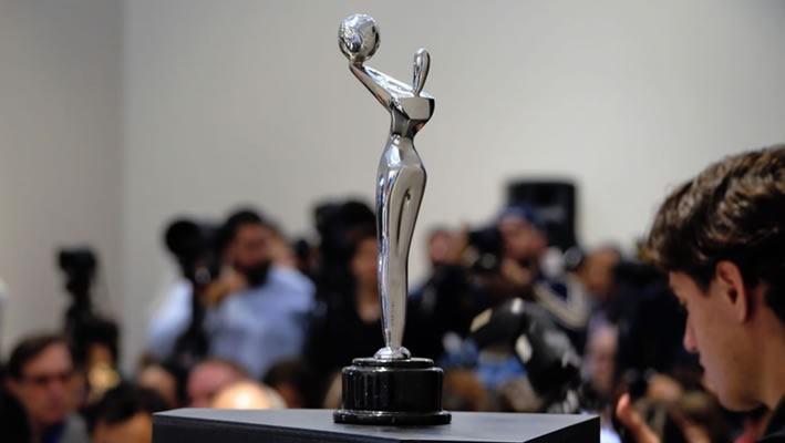 Las candidaturas a nominaciones de la cuarta edición de los Premios PLATINO se anunciarán el 4 de abril en Madrid