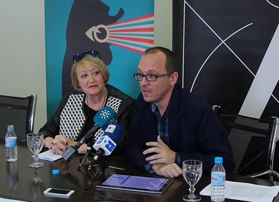 Presentados los 16 largometrajes preseleccionados al Goya a la Mejor Película Iberoamericana