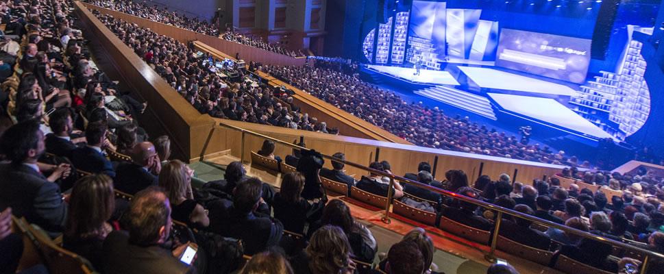 Sergio Dalma, Pastora Soler, Efecto Pasillo y concursantes de OT 2017 actuarán en los 23 Premios Forqué