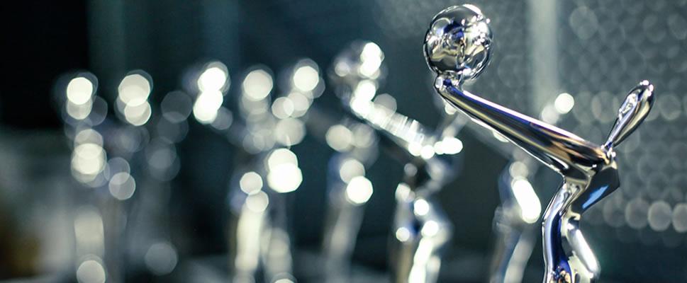 Los Premios PLATINO del Cine Iberoamericano anuncian las preselecciones de los 23 países, para su quinta edición
