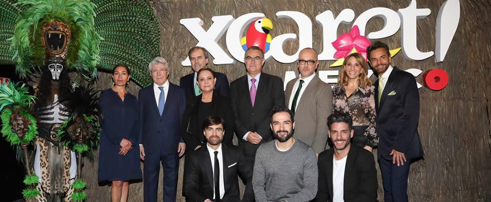 Mi mundial se coloca entre las 20 candidatas a Mejor Película de los V Premios PLATINO del Cine Iberoamericano