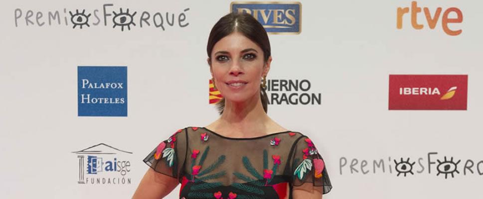 Maribel Verdú, el cine iberoamericano es mi segunda casa