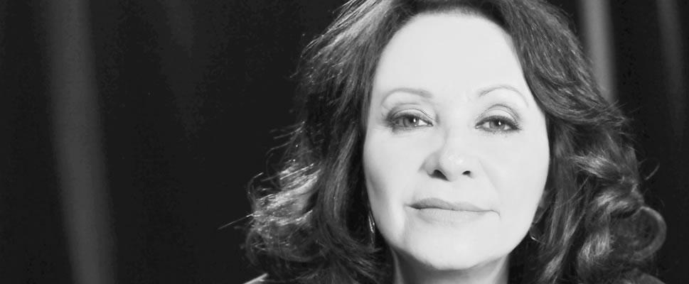 Adriana Barraza, Premio PLATINO de Honor 2018 del Cine Iberoamericano