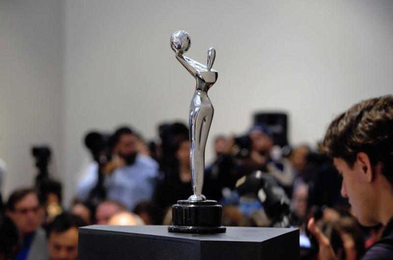 Los Asia Pacific Screen Awards y los Premios PLATINO acercan el sector audiovisual de Asia - Pacífico e Iberoamérica