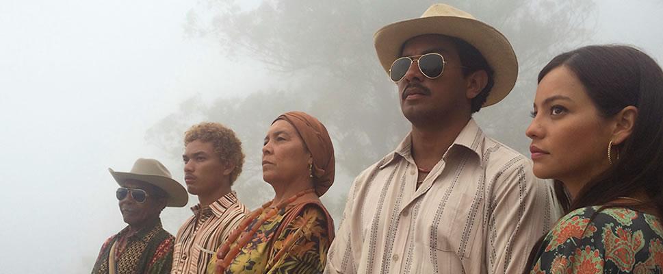 Cannes arranca una nueva edición con diecisiete largometrajes con participación o nacionalidad iberoamericana