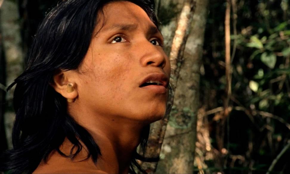 Chuva é Cantoria na Aldeia dos Mortos,  Diamantino y El Verano del León Eléctrico componen la representación del cine iberoamericano en el palmarés Cannes