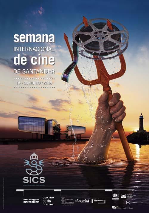 El Séptimo Foro EGEDA - FIPCA del Audiovisual Iberoamericano se celebrará en 2019 en Santander