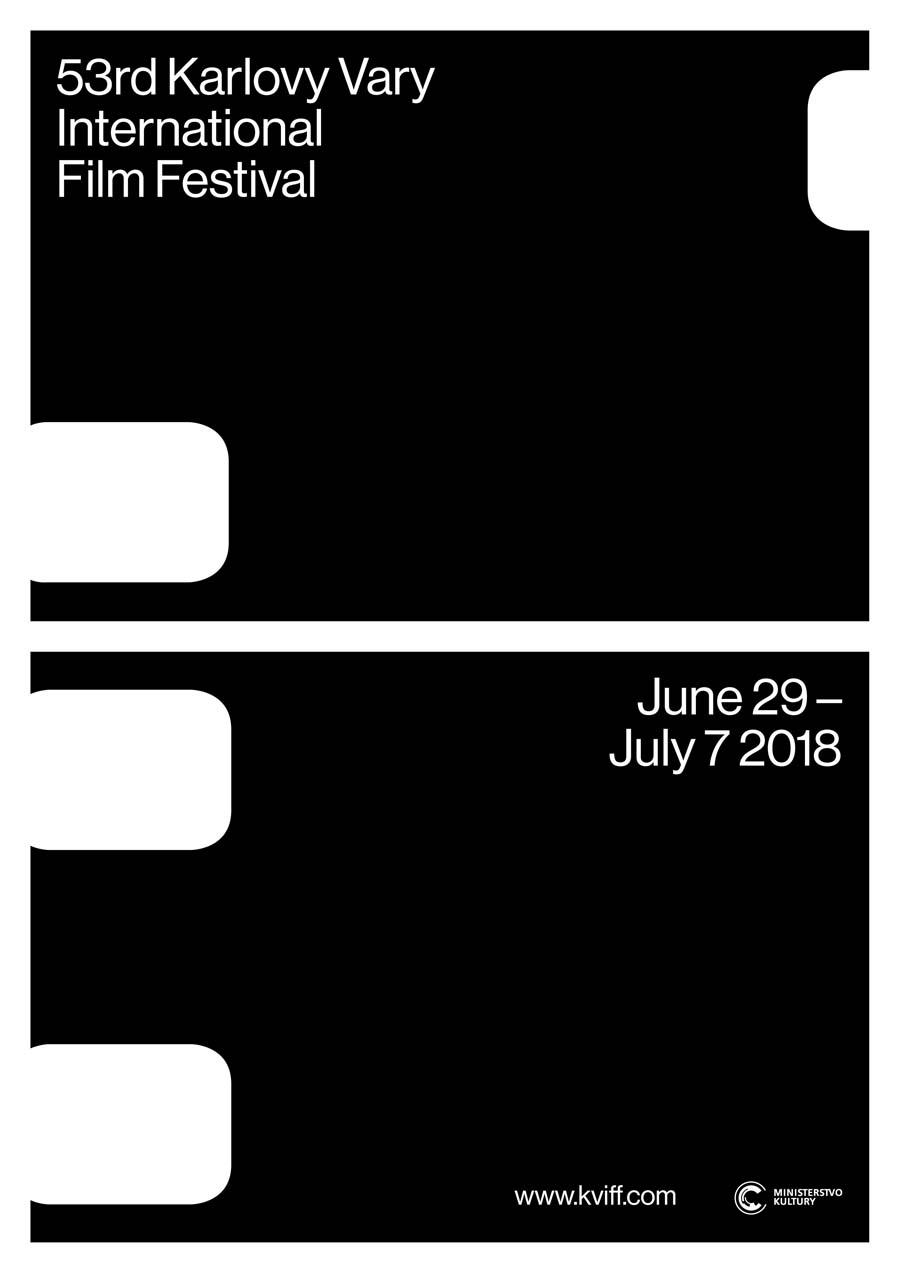 Karlovy Vary International Film Festival programa dieciséis producciones iberoamericanas en su 53 edición