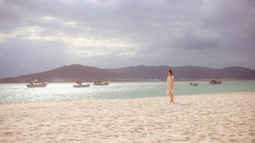 Sueño Florianópolis triunfa en la edición número 53 del Festival Internacional de Cine de Karlovy Vary