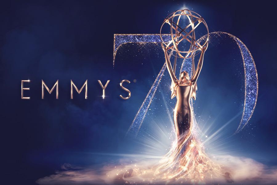 Antonio Banderas, Edgar Ramírez, John Leguizamo,  Penélope Cruz y Ricky Martin nominados a los Emmy