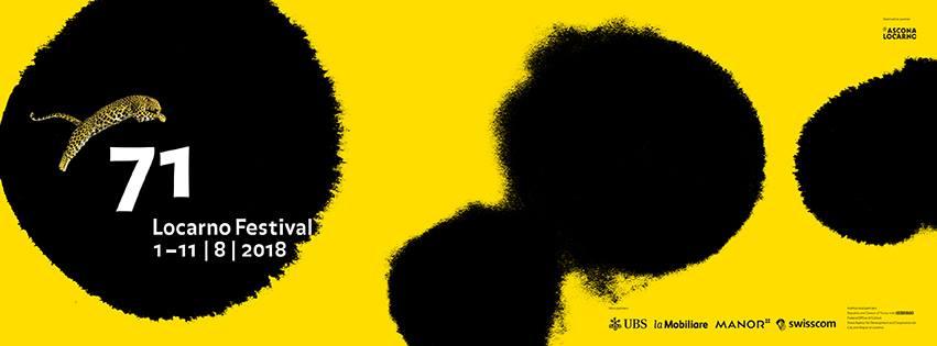 Cineastas iberoamericanos del presente, del futuro y de vanguardia se dan cita en el 71 Festival de Locarno