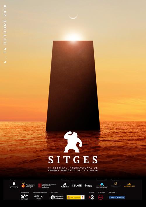 El cine iberoamericano aterroriza Sitges